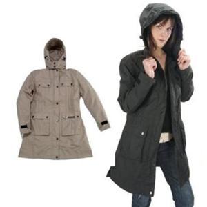 Ti trovi nella categoria  Donna (Abbigliamento - Giacche) 86a195622eb
