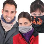 COLLARE A TUBO TUCANO URBANO FACE_TU_FACE WINTER